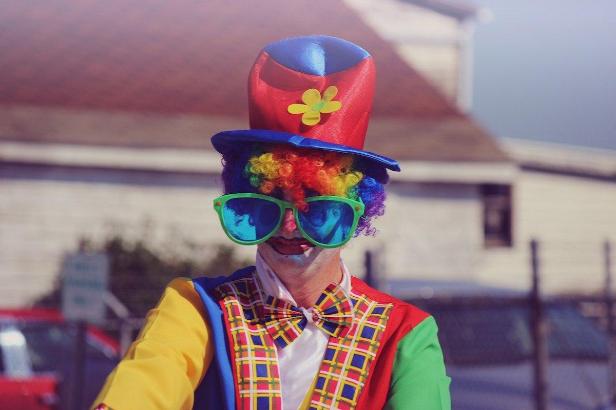 Clown huren boeken feest verjaardag.jpg