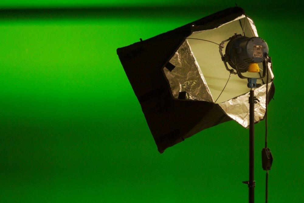 Greenscreen fotografie boeken .jpg