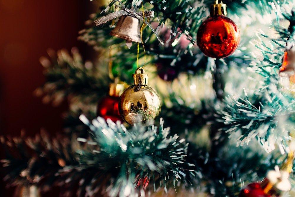 Kerst en Sinterklaas boeken.jpg