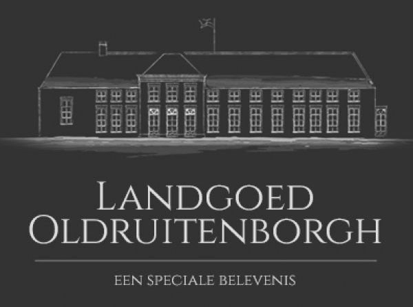 Logo Oldruitenborgh retina