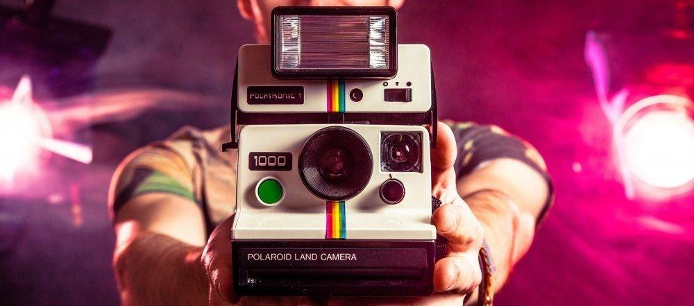 Polaroid fotografie1.jpg