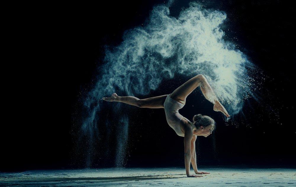 akrobatik-buchen.jpg