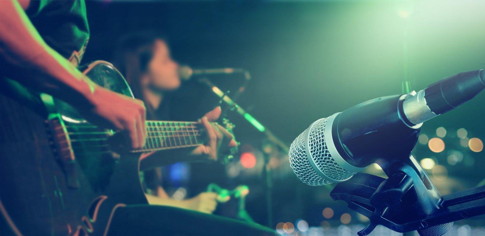 duo-gitarre-sänger-buchen.jpg