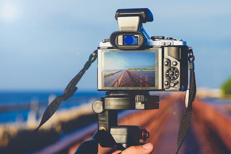 fotograaf-lucht.jpg