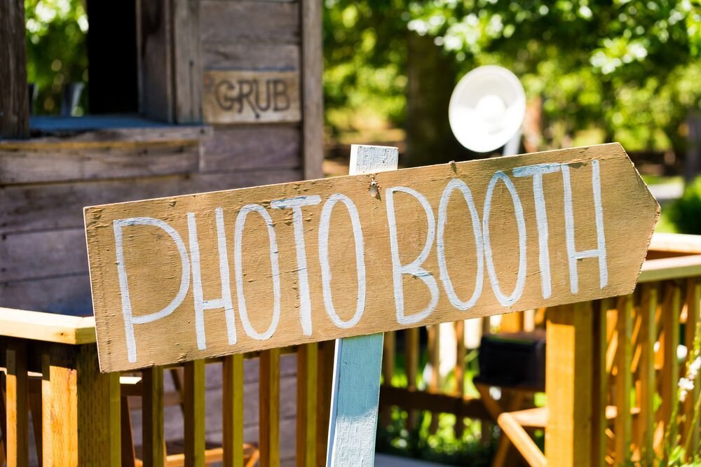 fotohokje huren photobooth huren bruiloft evenement.jpeg