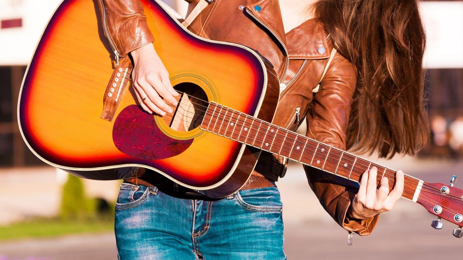 gitariste.jpg