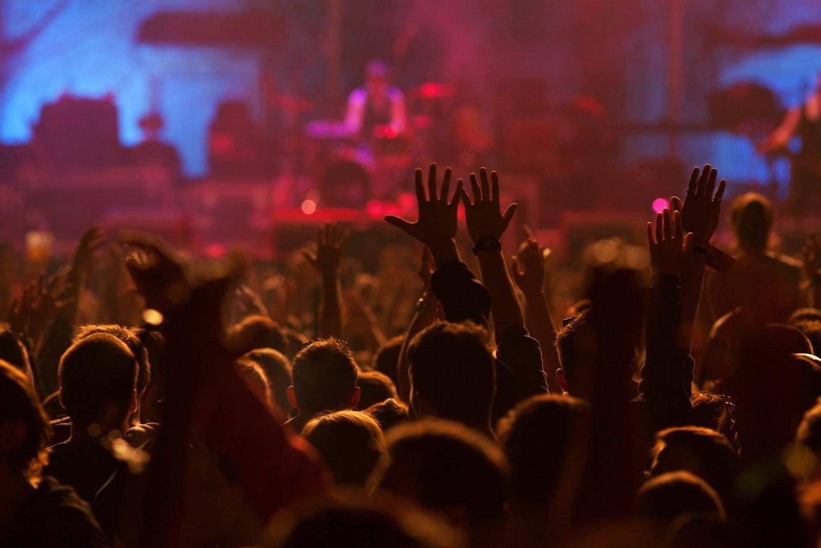 live muziek.jpg
