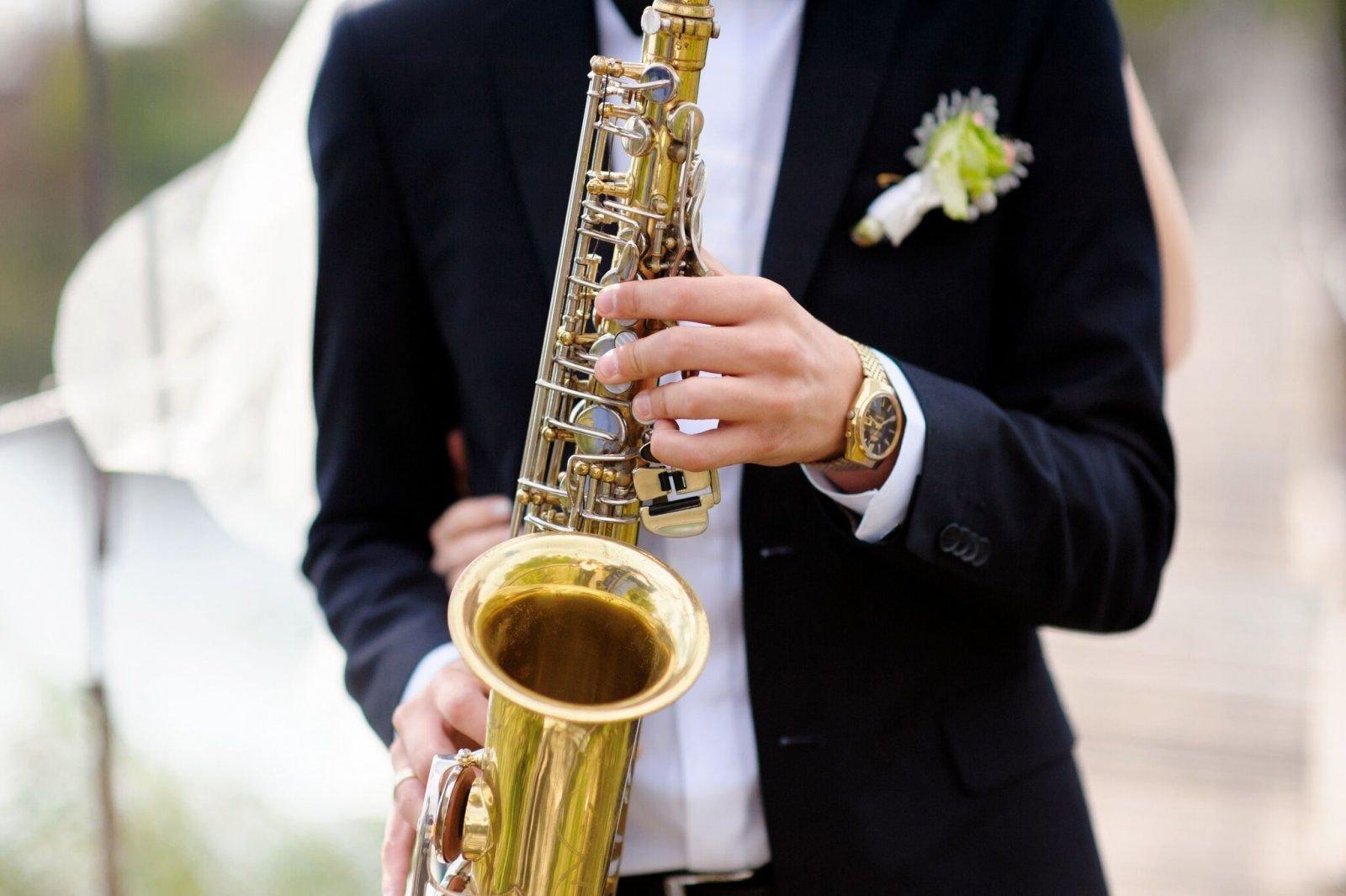saxofoon saxofonisten saxofonis boeken.jpeg